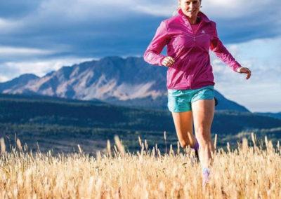 Feetures,-ideaal-voor-trailrunners