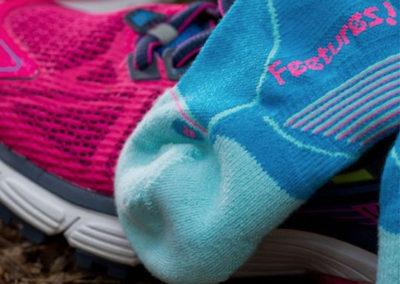 Feetures-wenst-iedereen-een-sportief-weekend-toe